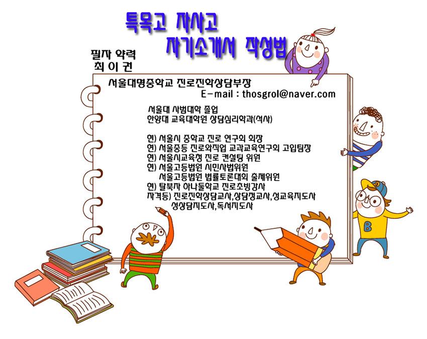 aaec5c476a2158ca0a1f29a0839ecf74_1572334377_0059.jpg